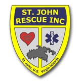 STJRescue's Avatar