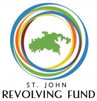 St John Revolving Fund Charitable Trust