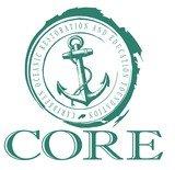 Core VI logo.jpg